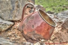 Paseo a las Cabilas, (Guadalmez) - Almadén y sus Rincones Moscow Mule Mugs, Tableware, Walks, Dinnerware, Tablewares, Dishes, Place Settings
