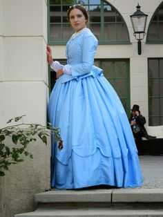 Ms.Nelly świat kostiumów :): Złote Popołudnie w Brzesku - fotorelacja/ Golden Afternoon