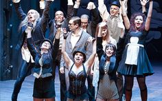 Rocky Horror Show, Political Economy, Theatre, It Cast, African, Punk, Entertainment, Bullying, Led