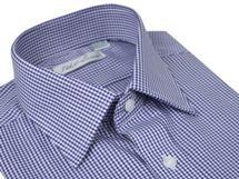 Statesman - $68 Men's Super Slim Fit Dress Shirt