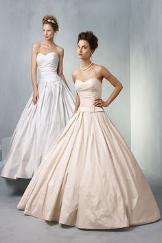 Ian Stuart 2013 - Supernova - Blueberry 823920 only $336.99 bridalformaldress.com
