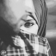 The women in  the islam are the eyes to man and support for your din I love islam❤️❤️☪☪ islam is the true  religion is the religion of pace ❤️❤️❤️