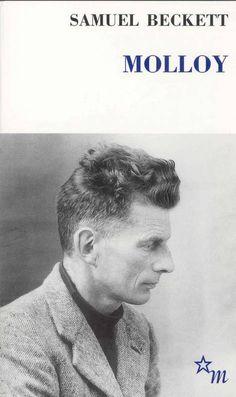 Livre: Molloy, Samuel Beckett, Les Éditions de Minuit, Double, 9782707306289 - Librairie Obliques