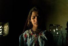 from Alixandra Fazzina's series on women in Pakistan