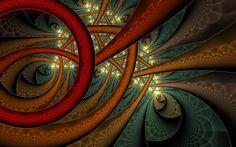 fractal pictures free for desktop by Denham Allford (2017-03-21)