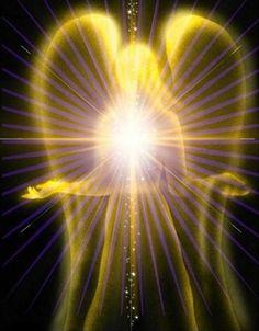 Light of Awakening