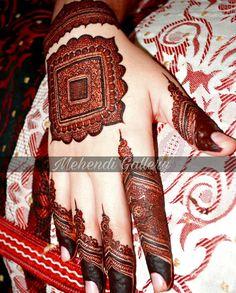 Casual Simple Mehandi Designs for Beautiful Girls – Mehandi Designs 2019 – 2020 Kashee's Mehndi Designs, Latest Bridal Mehndi Designs, Indian Henna Designs, Mehndi Designs For Girls, Stylish Mehndi Designs, Mehndi Design Photos, Wedding Mehndi Designs, Beautiful Henna Designs, Kashees Mehndi