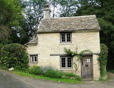 countryside home lien brilleslijper - 963×750