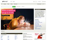 18 top stock photo libraries   Photography   Creative Bloq