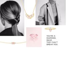 Styling by fridegroven showing Lush Pink Quintet Necklace Gold , Lush Double Pink Ring Gold and Lush Pink Trio Bracelet Gold  #jewellery #Jewelry #bangles #amulet #dogtag #medallion #choker #charms #Pendant #Earring #EarringBackPeace #EarJacket #EarSticks #Necklace #Earcuff #Bracelet #Minimal #minimalistic #ContemporaryJewellery #zirkonia #Gemstone #JewelleryStone #JewelleryDesign #CreativeJewellery #OxidizedJewellery #gold #silver #rosegold #hoops #armcuff #jewls #jewelleryInspiration…