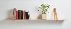 Floating Shelves, Home Decor, Products, Decoration Home, Room Decor, Wall Storage Shelves, Interior Decorating
