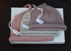 Ravelry: atbixby's Hats for Olivia