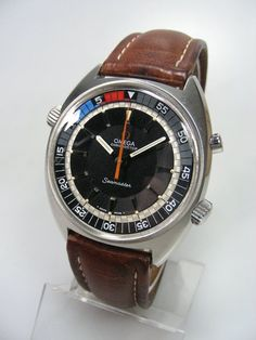 cdn04.collection-heure.be img watches thumbs index.php f=jpeg;q=90;700x700; img watches 8149-3749d93933199044121e928679c51070485b4b07.jpg
