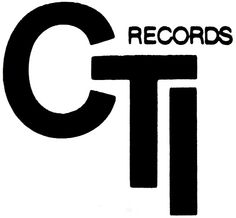 Images for CTI Records
