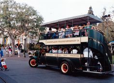https://flic.kr/p/8cyLeJ | Disneyland Los Angeles California 1991 | Disneyland Los Angeles California 1991