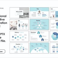 Fiverr freelancer will provide Presentation Design services and design or redesign your powerpoint presentation in 48 hours including Source File within 3 days Country Maps, History Timeline, Professional Presentation, Graphic Design Services, Presentation Design, Stress Free, Believe In You, Creative Design, Budgeting
