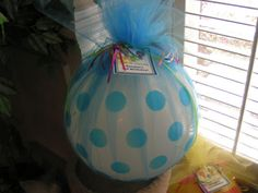Personally Yours Parties: Team Umizoomi Birthday Party Ideas