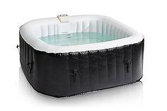 Die 32 Besten Bilder Von Whirlpool Bauen Hot Tub Garden Jacuzzi