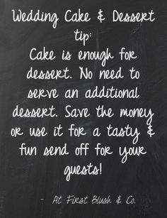Wedding Tip: Cake & Desserts. Someone please tell my dad this. Nautical Wedding Theme, Quirky Wedding, Perfect Wedding, Dream Wedding, Wedding Day, Wedding Dreams, Wedding Stuff, Diy Wedding Planner, Wedding Planning Tips