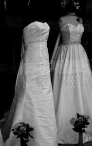 Fancy donate your bridal gown slips veils dating from until present day to help grant final wishes to women and men suffering from terminal breast u