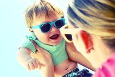 f09569f41680 32 Best Petit - Roshambo Baby images