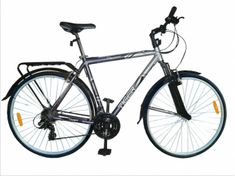 The company employs a huge number of experts, who perform duties in a professional manner and to the utmost satisfaction of buyers. We offer bicycles to buyers after all necessary requirements including servicing of gears, hubs, cables, tires, tubes, and brakes.