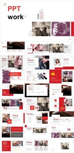 Discover recipes, home ideas, style inspiration and other ideas to try. Simple Powerpoint Templates, Professional Powerpoint Templates, Creative Powerpoint, Keynote Template, Powerpoint Presentations, Presentation Software, Project Presentation, Business Presentation, Presentation Design