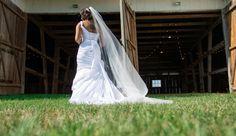 Photo for http://hertzoghomestead.com/weddings/