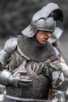 Medieval soldiers                                                                                                                                                                                 More