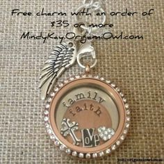 www.mindykay.origamiowl.com Origami Owl Shower gift, birthday gift, lockets, necklace, hire, job, sales, keepstake, modern jewelry, grandma, mom, gold, rose gold, present, key, initials, personalized