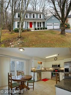 Great Falls Real Estate - Great Falls, VA Homes for Sale