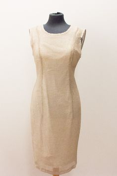 Kjole Dorotea High Neck Dress, Dresses For Work, Fashion, Turtleneck Dress, Moda, La Mode, Fasion, Fashion Models, Trendy Fashion