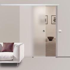 glastür badezimmer blickdicht seite images oder eaaeeefbdb