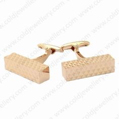 If you love to wear jewelery then find on the effective spot that is on Cold Jewellery for various items like bracelets, pendants, cufflinks, etc. Get more details on - http://www.coldjewellery.com/