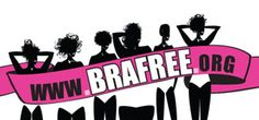 seriously ladies, the best prevention is avoiding the cause of the problem. <3 go brafree.org!