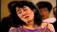 "W.A. Mozart  Piano Concerto No.9 in E flat Major K. 271 ""Jeunehomme"" Mitsuko Uchida - Piano"