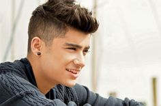 Best Hairstyles , 2014 Spiky Hairstyles for Men Ideas : 2014 Spiky Hairstyles For Men 6