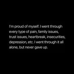Self Love Quotes, Real Quotes, Fact Quotes, Mood Quotes, True Quotes, Quotes To Live By, Motivational Quotes, Inspirational Quotes, Strong Women Quotes