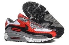 Sports Shoes, Air Maxes, Buty Damskie, Nike Air Max 90S, Cena Nike, Online