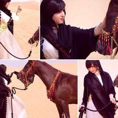 Princess Of Saudi Arabia, Salama, Abu Dhabi, Womens Fashion, Dubai, Crown, Collection, Wedding, Corona
