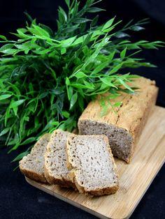 fécule de pomme de terre, farine, farine, farine, levure de boulanger, arrow root, eau, amidon, sel, gomme de guar, sucre