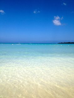 Top 10 Caribbean Resorts > Couples Negril, Jamaica www. Jamaica Honeymoon, Jamaica Vacation, Jamaica Travel, Need A Vacation, Vacation Resorts, Vacation Places, Vacation Trips, Dream Vacations, Vacation Spots