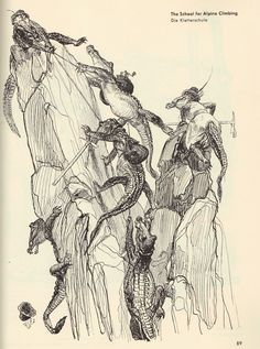 joseph clement coll - Google Search