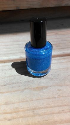 Elvis by LaurelynsLacquers on Etsy, $6.00