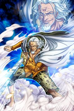 Zoro One Piece, One Piece Ace, One Piece Fanart, One Piece Series, One Piece World, Manga Anime One Piece, Anime Manga, Otaku Anime, One Piece Bounties
