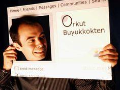 Quem tentou acessar o Orkut na manhã de hoje já deparou com o Arquivo das Comunidades no lugar da antiga rede social do Google