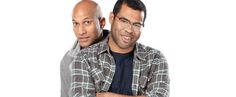 Key and Peele gets renewed for season three. Check out the hilarious video by clicking the pic!