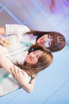 Momo x Sana Nayeon, Kpop Girl Groups, Korean Girl Groups, Kpop Girls, K Pop, Twice Group, Sana Momo, Twice Fanart, Fun Songs