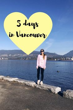 Our travel to Vancouver Canada. Linked all of our favorite things to do and food spots All Inclusive Trips, Texas, Western Canada, Insta Story, Best Cities, Amazing Destinations, 4 Star Hotels, Vacation Trips, Us Travel