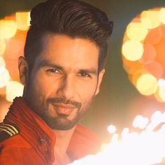 132 Best Shahid Kapoor Images Shahid Kapoor Bollywood Actors